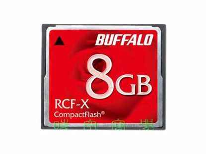 CF-I8GB, RCF-X8G