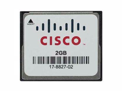 CF-I2GB, 17-8827-02, 16-3799-01, CCF02GPCGS4MB00U