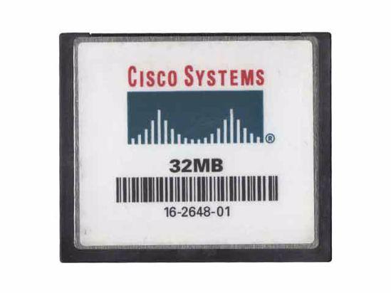 CF-I32MB, 16-2648-02, 16-2651-02, CCF032JCVS6MC01H