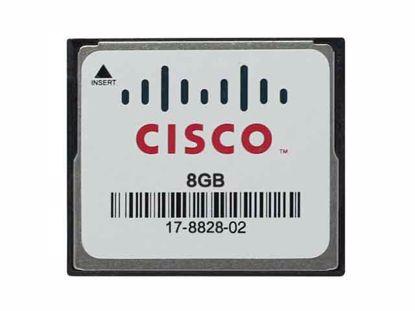 CF-I8GB, 17-8828-02,