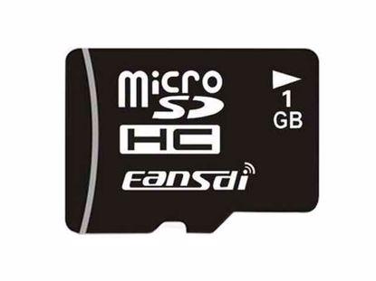 microSD1GB