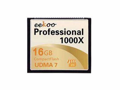 CF-I16GB, Professional