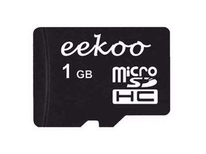 microSDHC1GB