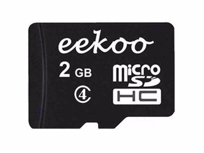 microSDHC2GB