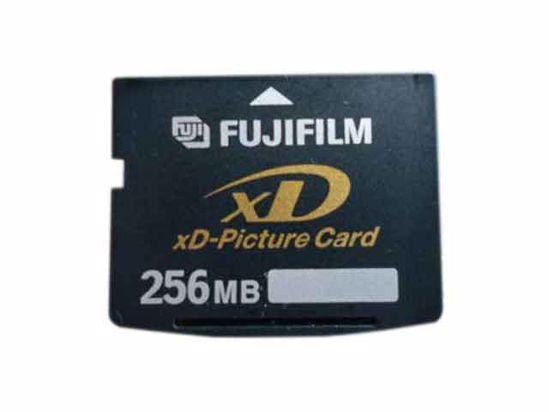 XD256MB