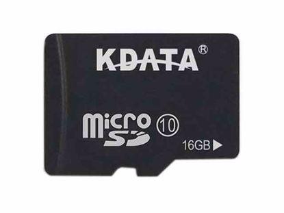 microSDHC16GB