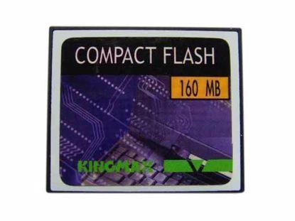 CF-I160MB, KCF160M