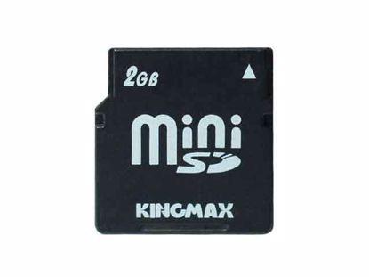 miniSD2GB