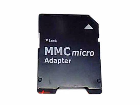 MMCmicro512MB