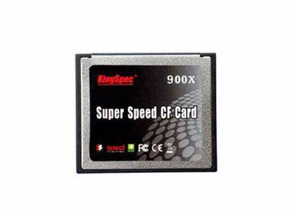 CF-I64GB, CF-900X-64GB