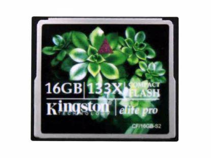 CF-I16GB, CF/16GB-S2, 9931184-001.A00LF