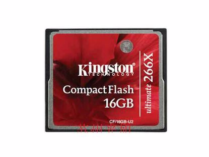 CF-I16GB, CF/16GB-U2