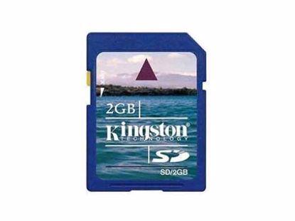 SD2GB, SD/2GB
