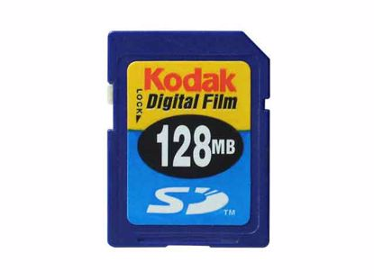 SD128MB