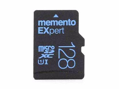 microSDXC128GB