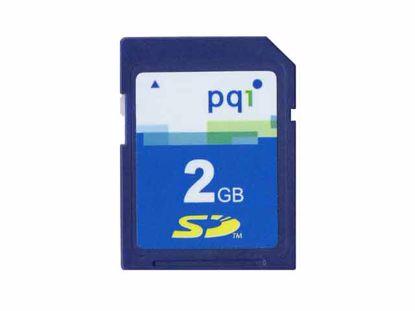 SD2GB, BE1200921864D