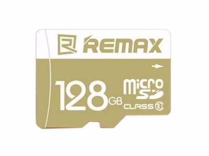 microSDHC128GB