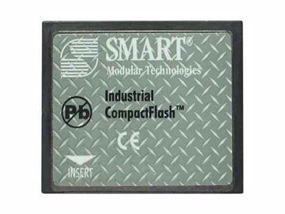 CF-I2GB, SG9CF2GSM89IERI