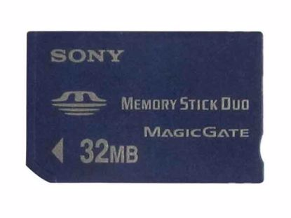 MS DUO32MB