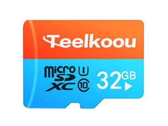 microSDXC32GB