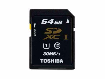 SDXC64GB, SD-AU064G, SD_64G