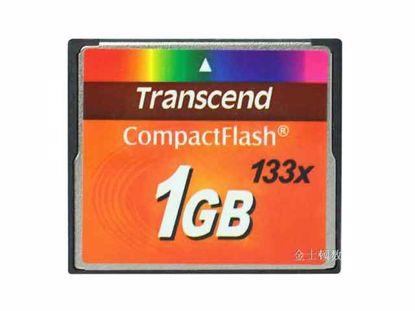 CF-I1GB