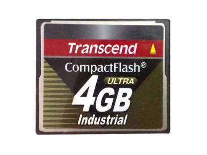 CF-I4GB, Industrial Ultral