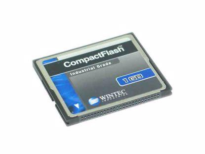CF-I1GB, Industrial Grade, W7CF001G1XA-H21PD-01D.A