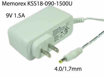 """KSS18-090-1500U, """"New"""""""