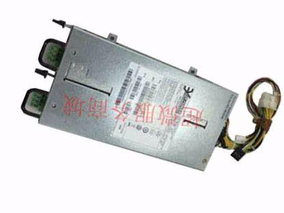 YH-1151D, YH-1151-XDBR, YM-1151E