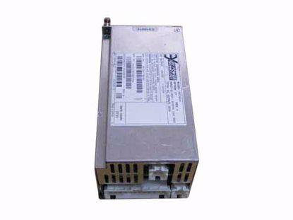 YM-2361A, AP-1361-1B03R1, 410644-001, 380294-001