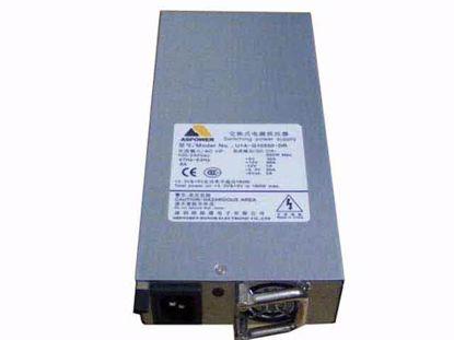 R2A-GV0550-W, U1A-G10550-DR