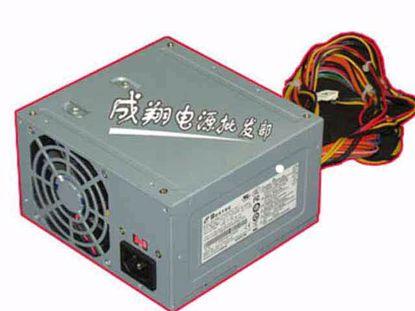 ATX0180P5WA