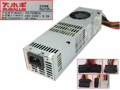 PC150NCA, PC150NCQ, HD-0060NC1