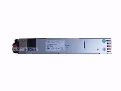 DM1S-3500V(ROHS)