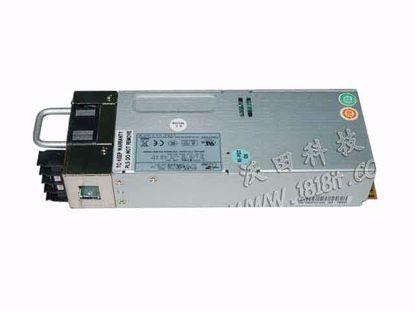 DMIN2-6221F (ROHS), B00MIN200D001