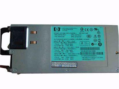 DFS-1200FB A, 440785-001, 441830-001