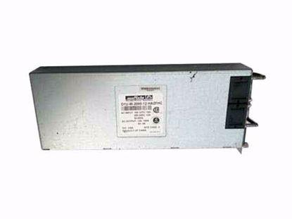 D1U-W-2000-12-HA2FHC