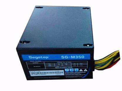 SG-M350