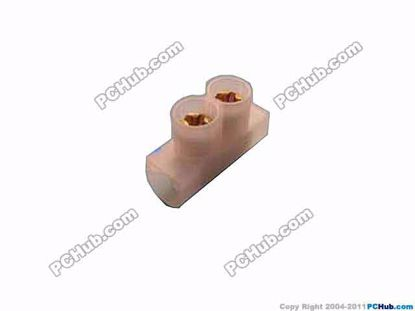 Screw-2001, 0.1-6mm2 soft and hard wire