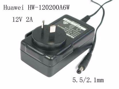"HW-120200A6W, ""New"""