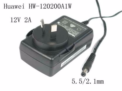 "HW-120200A1W, ""New"""
