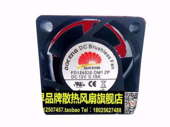 FD124020-DM1