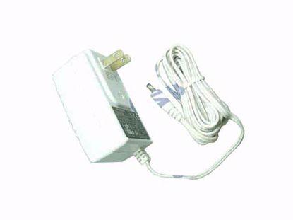 TESA9B-0501800-A, White