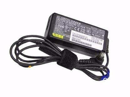 FMV-AC313B, FPCAC60, CP360060-01