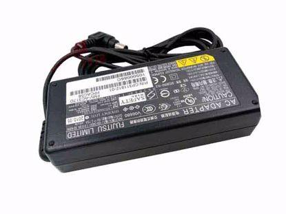 FMV-AC317D, CP311812-01