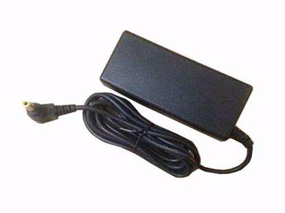 FMV-AC320C, FPCAC48, CP281868-04