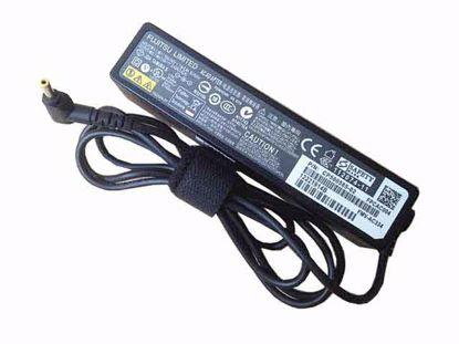 FMV-AC334, FPCAC004, CP500585-02