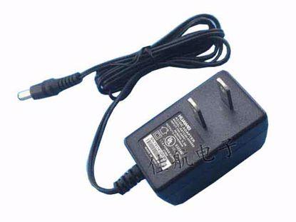 ASTC20-050065