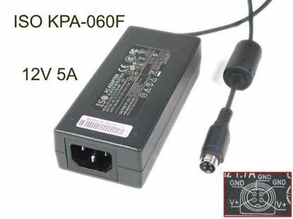 KPA-060F